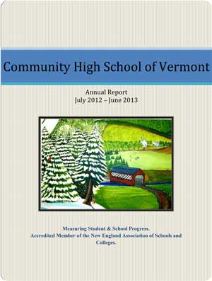 2011-2012 cover