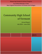 2014-2015 cover