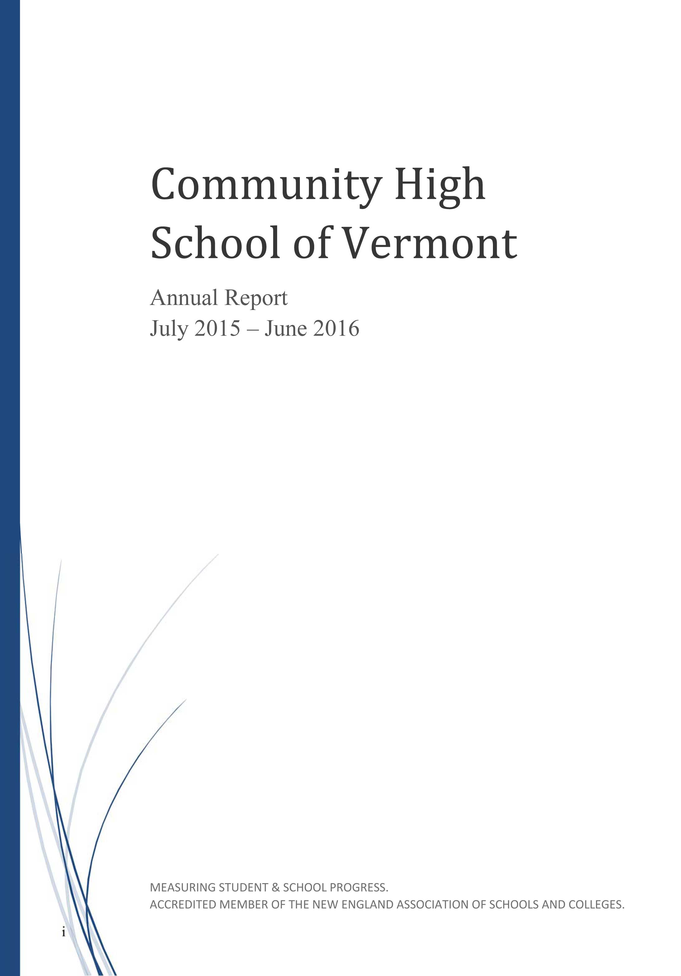 2015-2016 cover